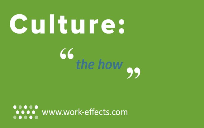 Defining #culture is often elusive and like leadership there are numerous definitions offered. How do you define culture? #hr https://t.co/OMqXJewV59