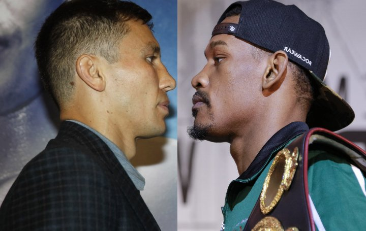 Gennady Golovkin vs. Daniel Jacobs - Ticket Information https://t.co/r5VW83Sm4f #boxing https://t.co/l8CNFMB2Wh