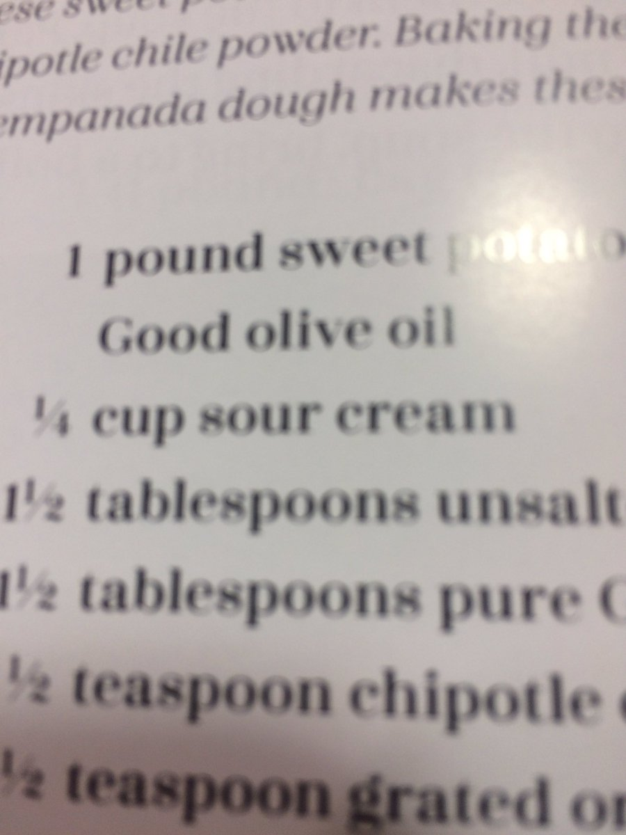 Molly Knefel On Twitter It Ears That Every Recipe In Barefoot Contessa S Book Calls For Good Olive Oil Https T Co Brhcfjqolb