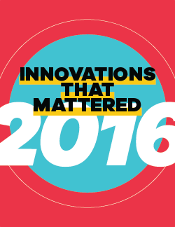 Check out all the amazing things gov accomplished in 2016: https://t.co/24cOZ1chvj https://t.co/A2Ke36w76O