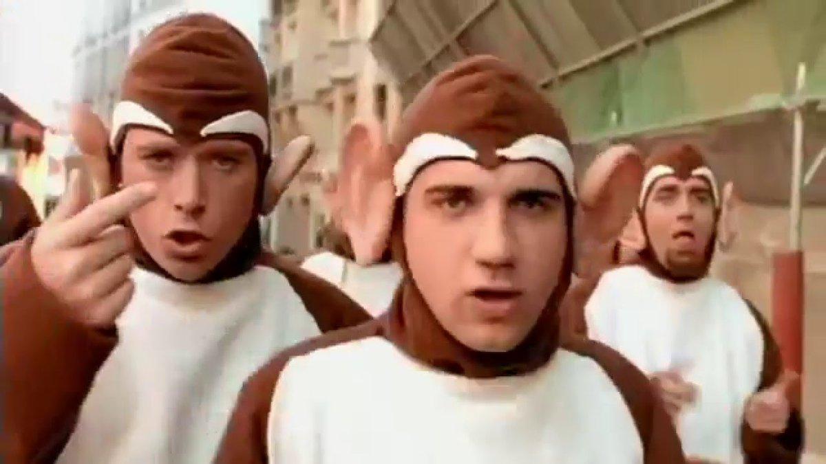 сборник хиты 90 зарубежные бесплатно