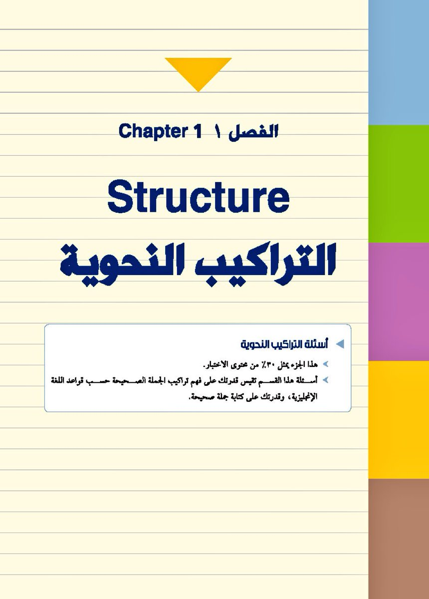 وافي عبد الله A Twitter نموذج مفيد لاختبار Step Https T Co