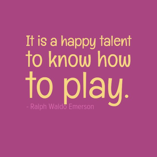 Play Smarter Kids On Twitter It Is A Happy Talent To Know How To