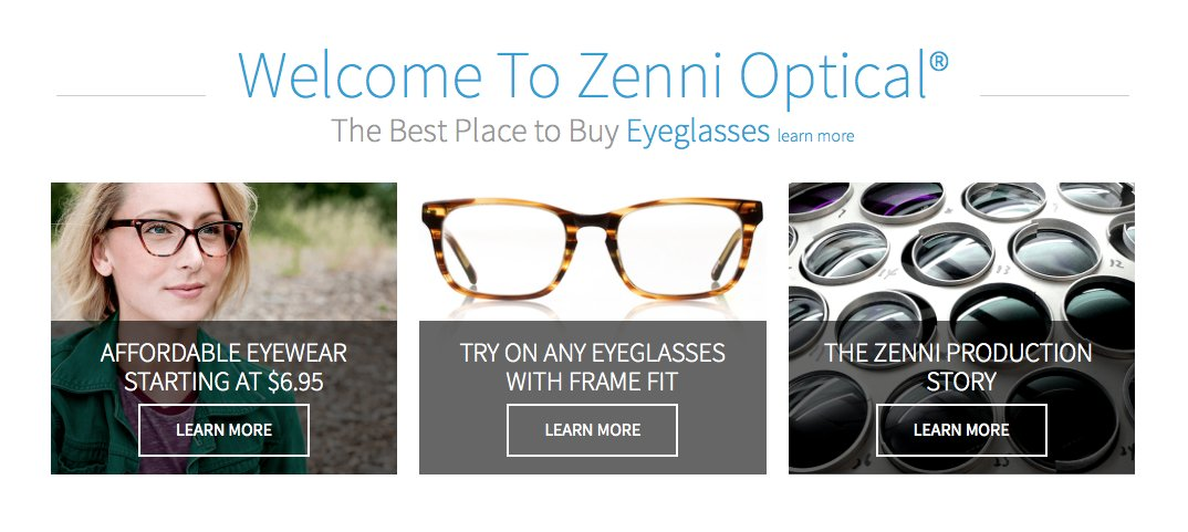 8f6126b926e save 5 off new eyeglasses at zenni optical coupon ad shopping