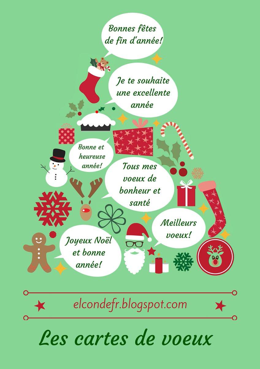 Image result for elconde blogspot noel