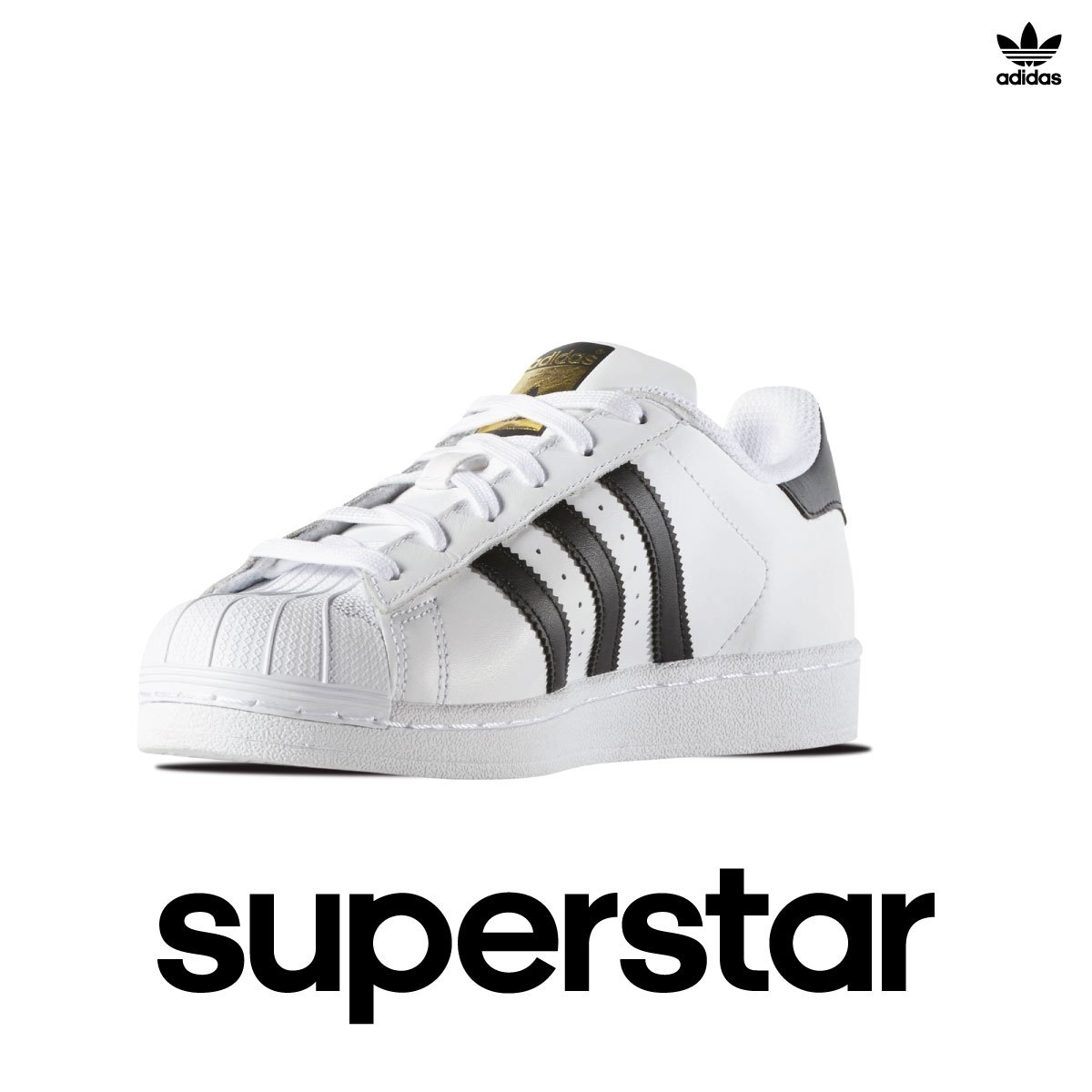 Hibbett Sports On Twitter The Adidas Superstars In In