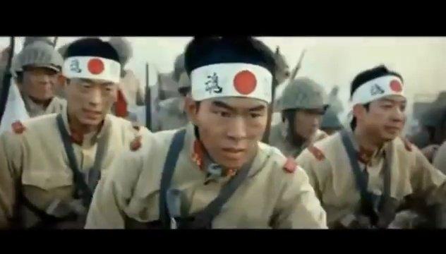 大日本帝国陸軍予備役 (@exjsdfm...