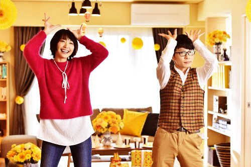 ガッキー主演「逃げ恥」最終回、北海道で驚異の瞬間最高視聴率31% https://t.co/kTRw5A8rBh #芸能ニュース #スポーツ新聞