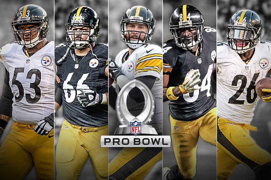 c9cb18536 Pittsburgh Steelers on Twitter: