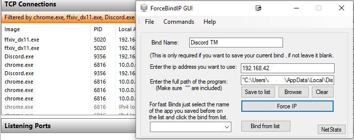 download optimal flow control in