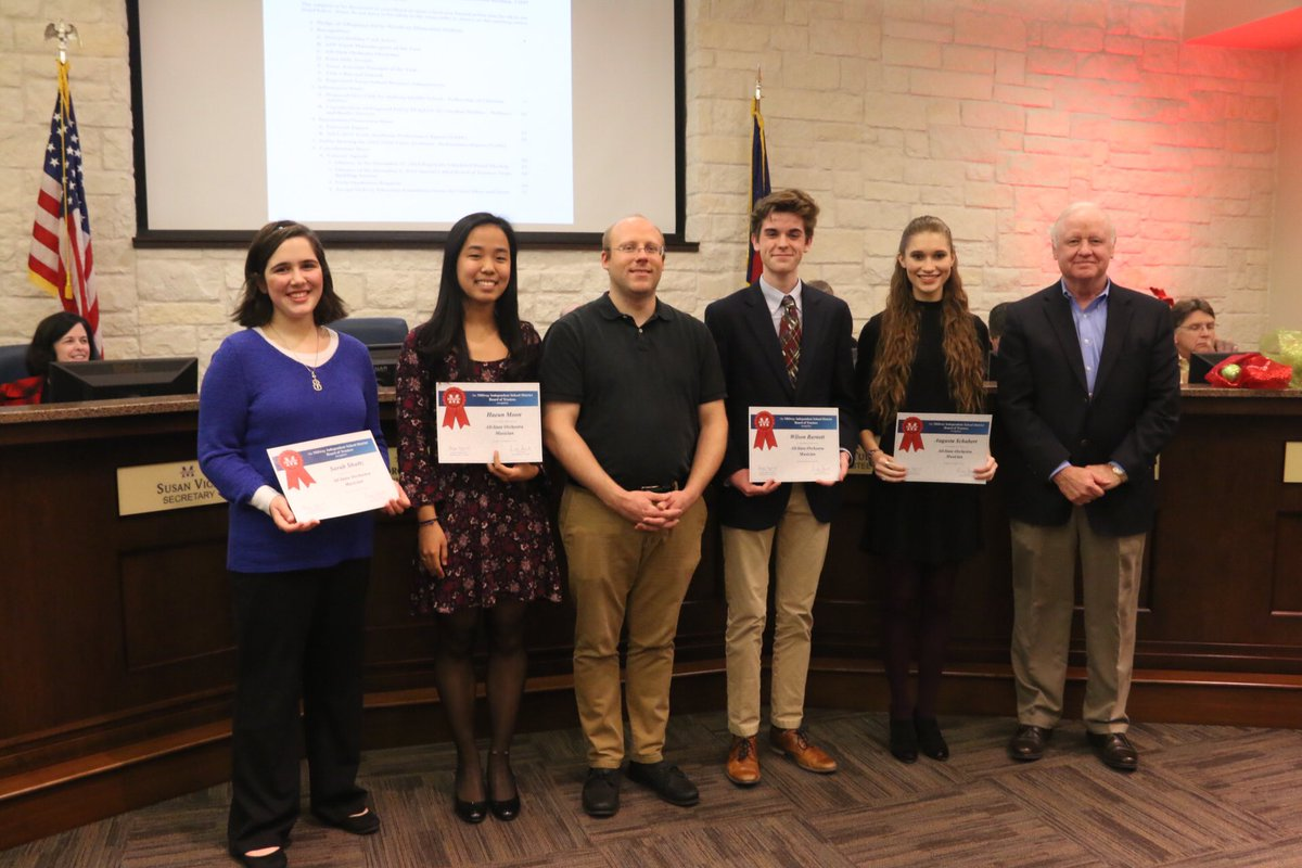 midway isd on school board recognitions from midwayhs midway isd on school board recognitions from midwayhs district holiday card artists all state orchestra musicians t co ybq1aynjp6