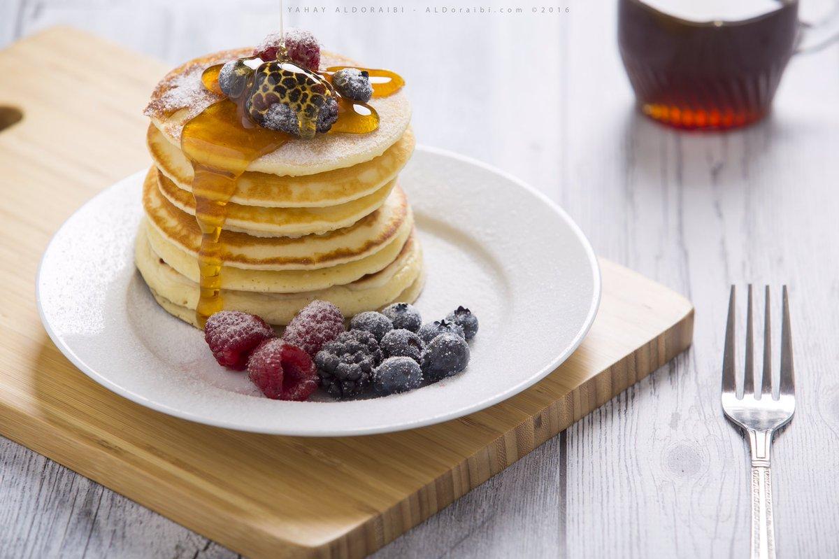 صباح الخير ... صورة جديدة في مجال الأطعمة اتمنى تعجبكم ... @photos_lab   https://t.co/lpxOt9isum https://t.co/RUSQuYAboF