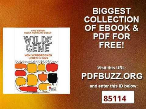 download Invertebrate Blood: Cells and Serum