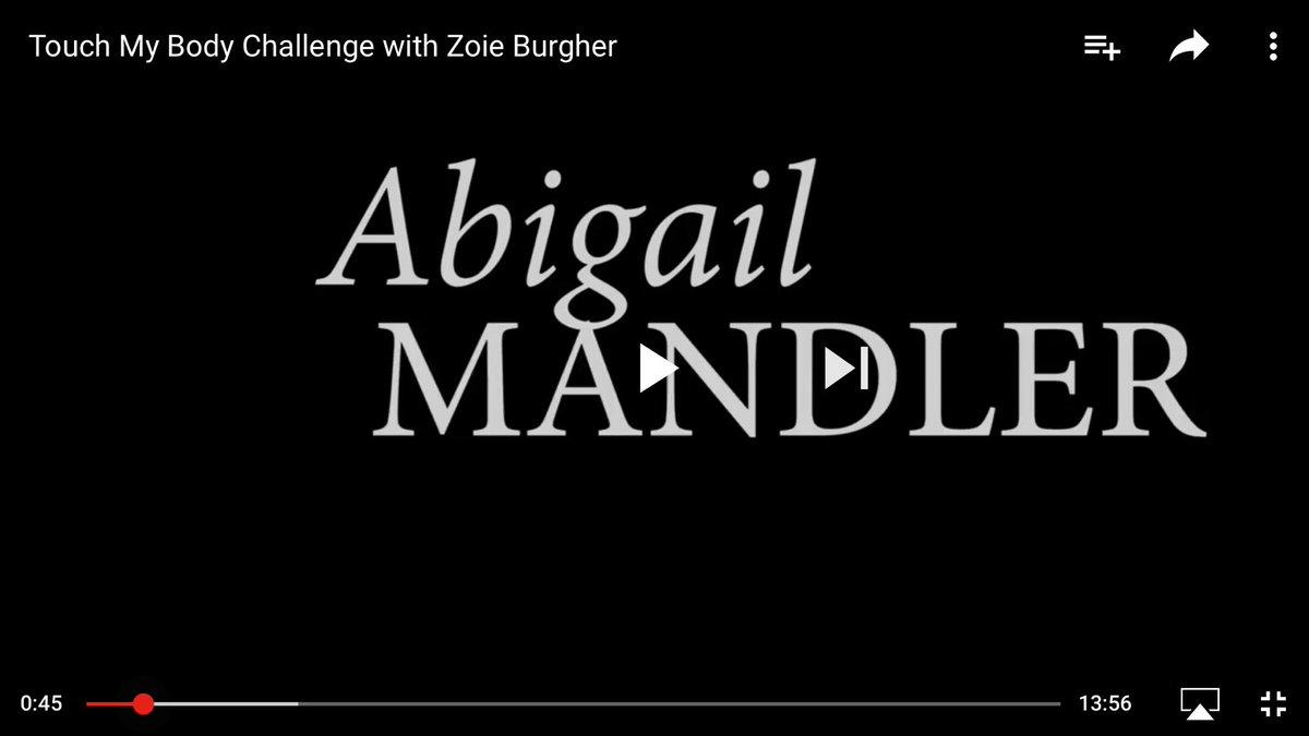 Young Abigale Mandler naked (93 photos), Ass, Hot, Selfie, bra 2006