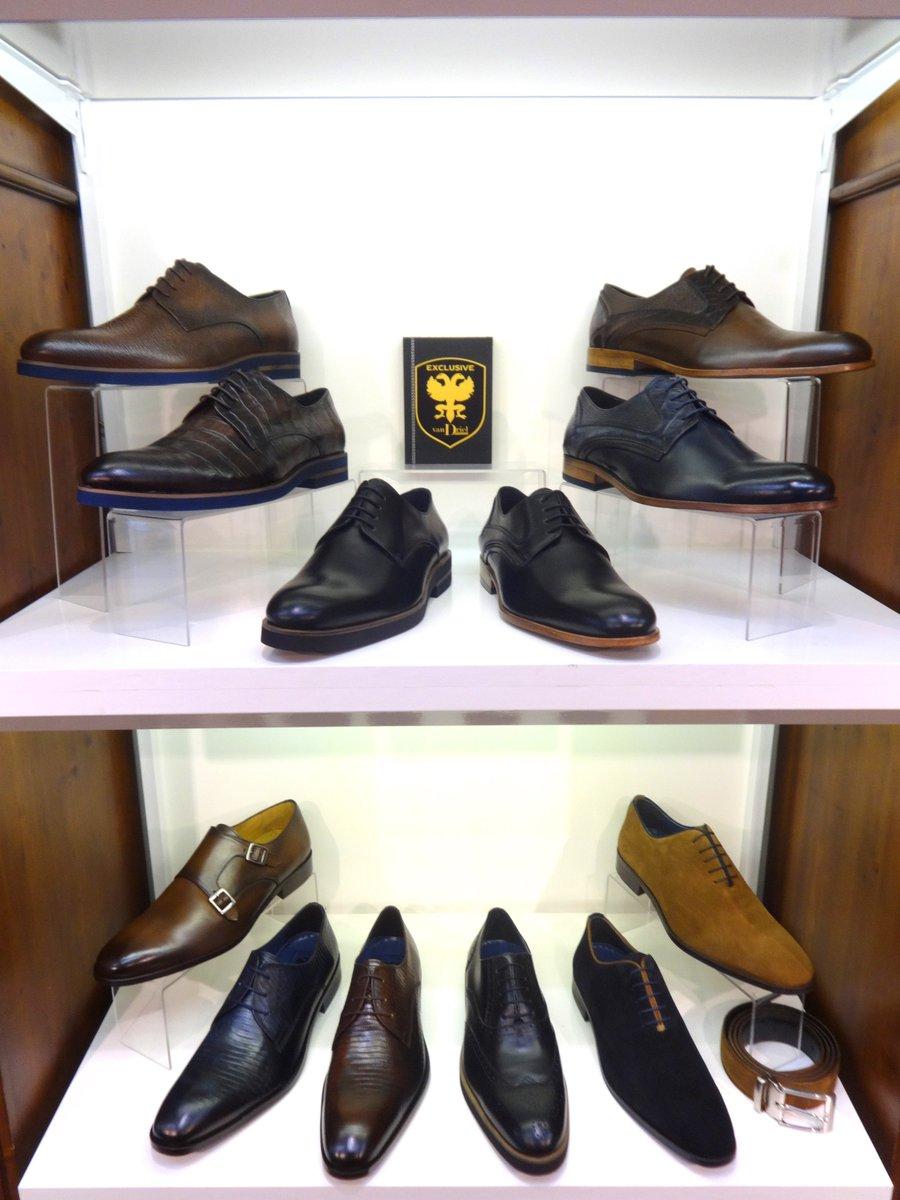 vans driel schoenen dordrecht damesmode
