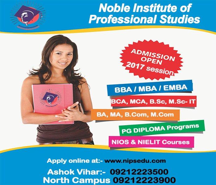 Best Education@NIPS on Twitter: \