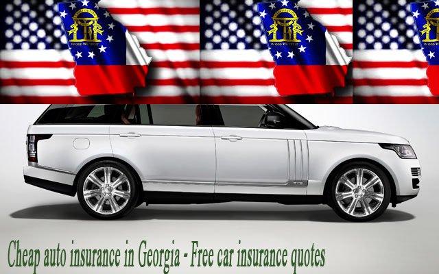 Car Insurance Gist Carinsurancegis Twitter