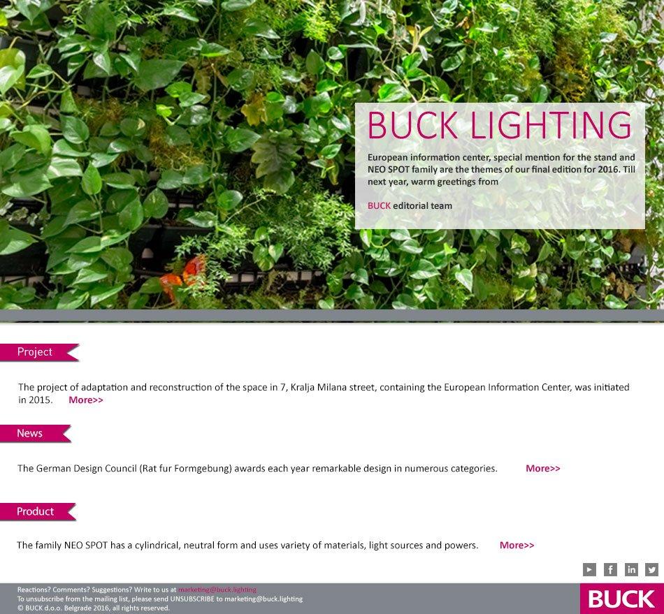 0 replies 0 retweets 1 like & BUCK LIGHTING (@BUCK_LIGHTING) | Twitter azcodes.com