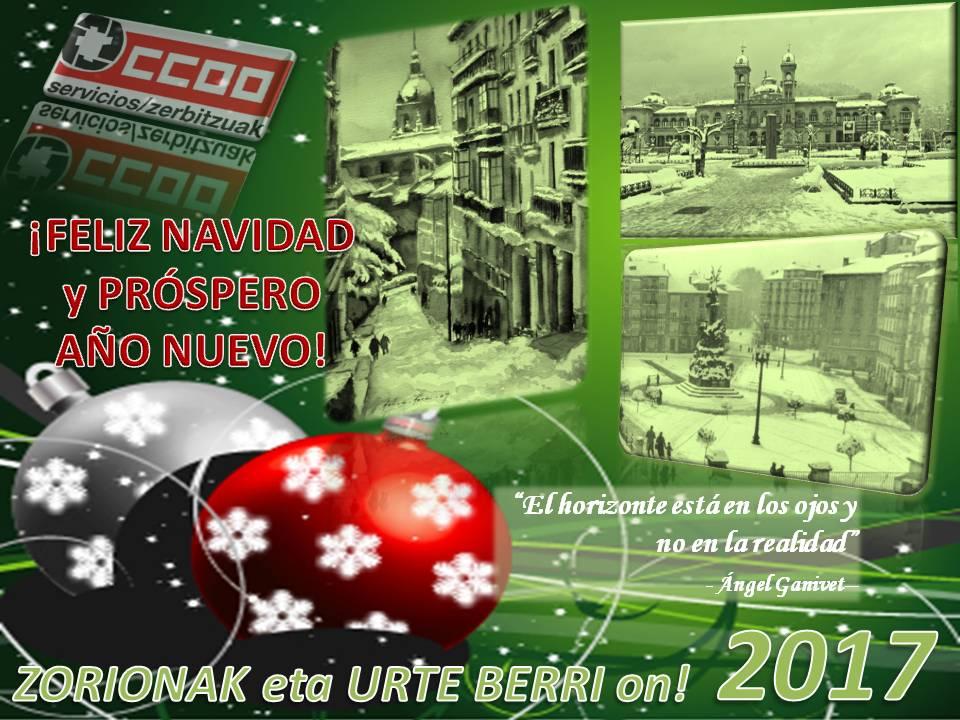Convenio de oficinas y despachos 2016 bizkaia for Convenios colectivos oficinas y despachos