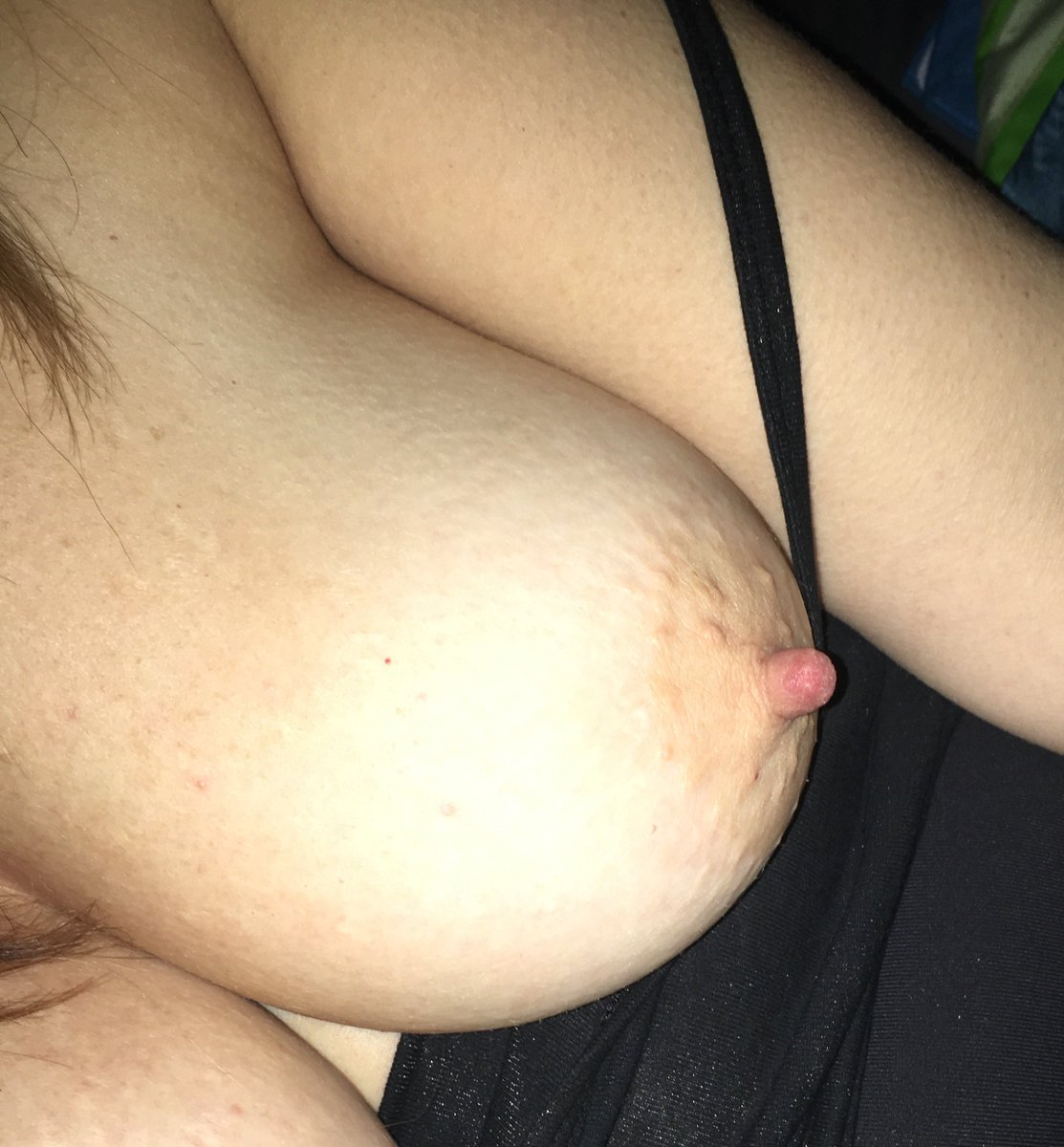 Nude Selfie 9873