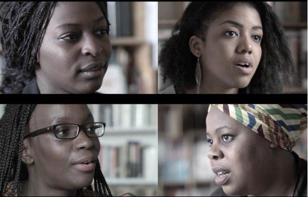 24 femmes témoignent des discriminations et des clichés dont elles sont victimes au quotidien https://t.co/b71IA7aTls https://t.co/VWyS0Vy6on
