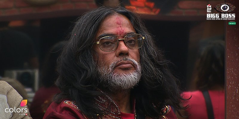 Bigg Boss 10: Swami Om Steals Food & Gaurav Goes Out On Another Date With Bani