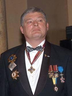 За минувшие сутки погибших нет. Ранены 11 украинских воинов, - спикер АТО - Цензор.НЕТ 7093