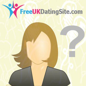 Free Dating Staffordshire