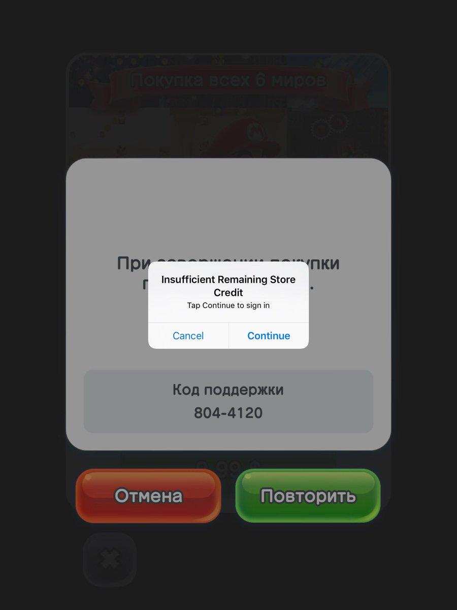 Гостевая Книга ФКquotЗЕНИТquot СанктПетербургРоссияи