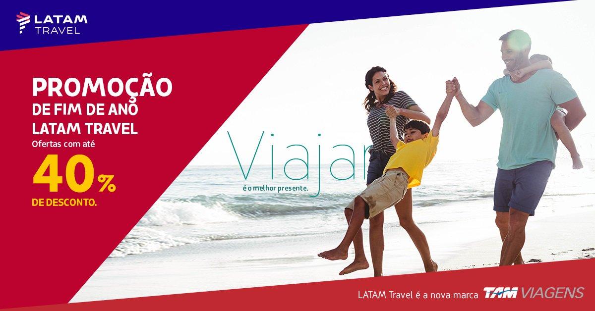 Promoções para viajar em 2017 não faltam, #Latamtravel #Enseadadosua Contatos: loja.enseada02@latamtravel.com / celular/whatts: 27 998578587 pic.twitter.com/Pw1AhjTEPs