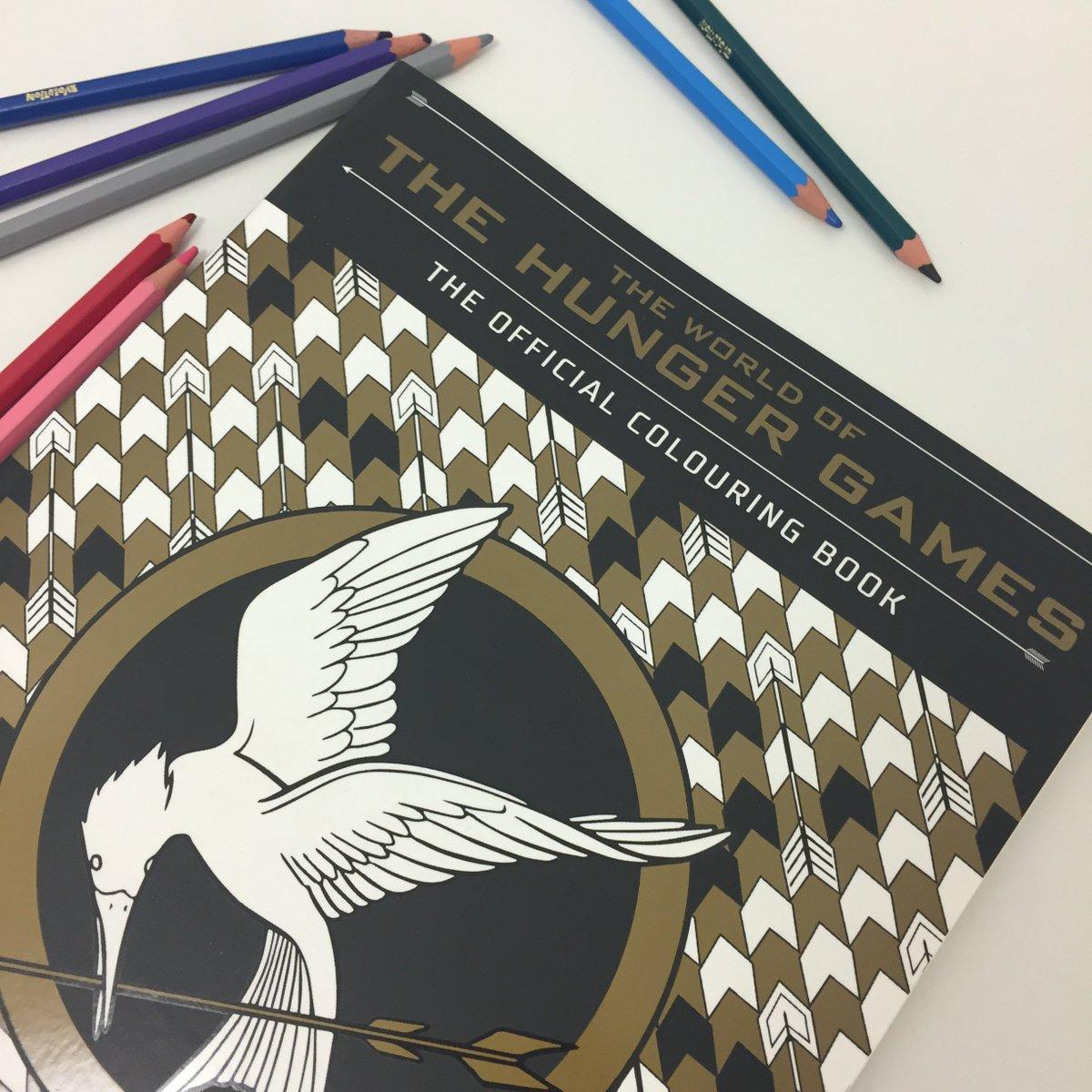 Novel Hunger Games Bahasa Indonesia Pdf