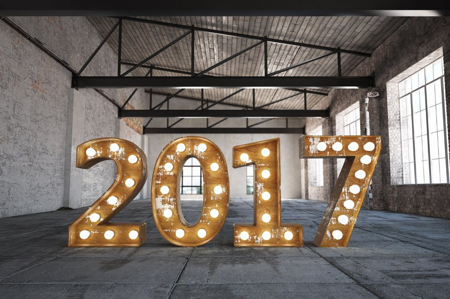 2017 Preview: Corporate planners' predictions: https://t.co/3giWOpy9w3 #eventprofs https://t.co/LCUSRCzEnr