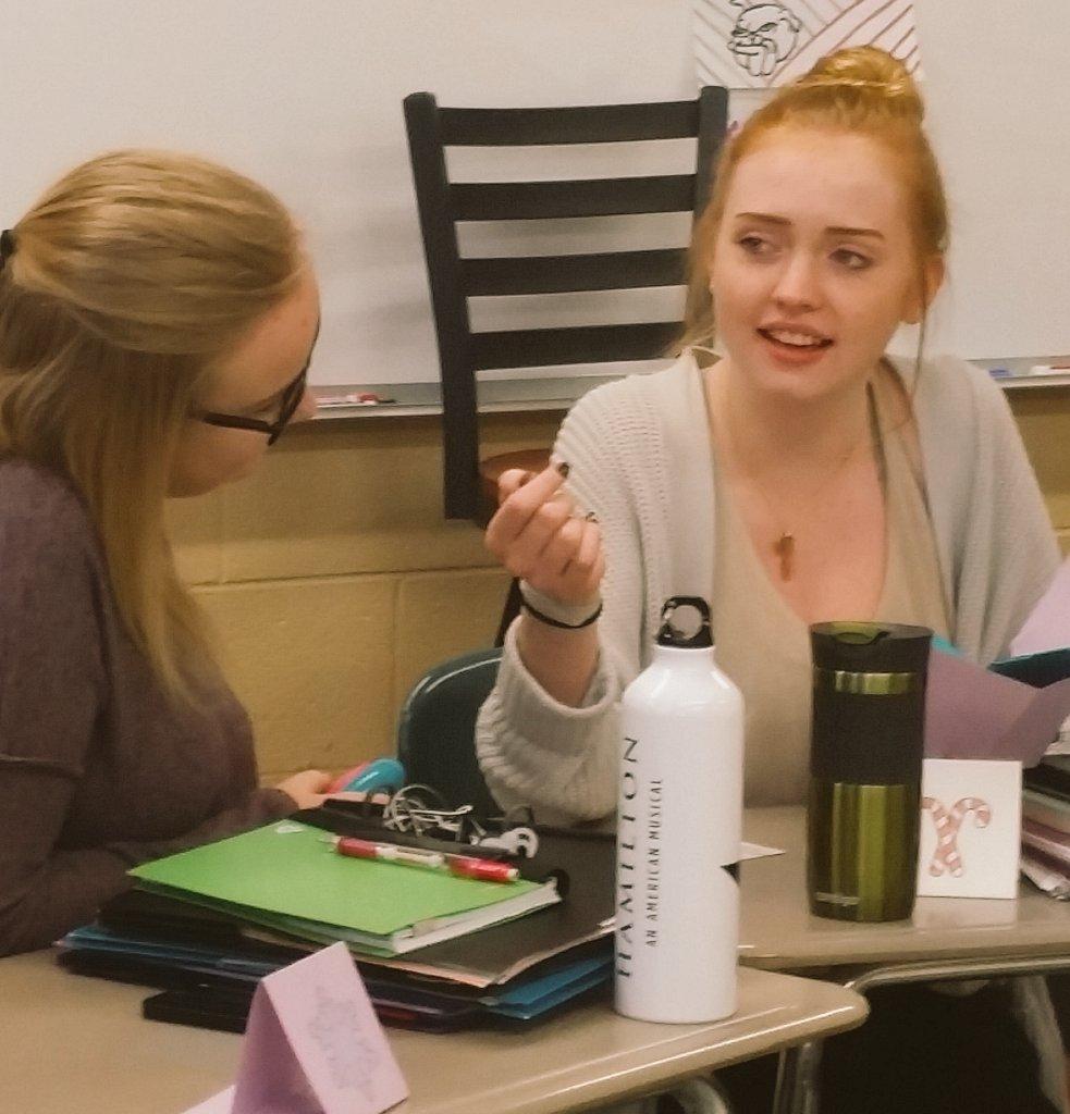 taboo essay topics reduce stress essay
