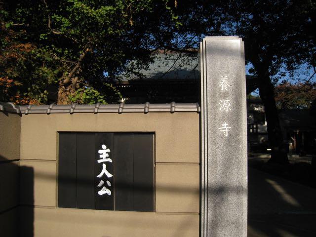 """コヤマナハト on Twitter: """"2012..."""