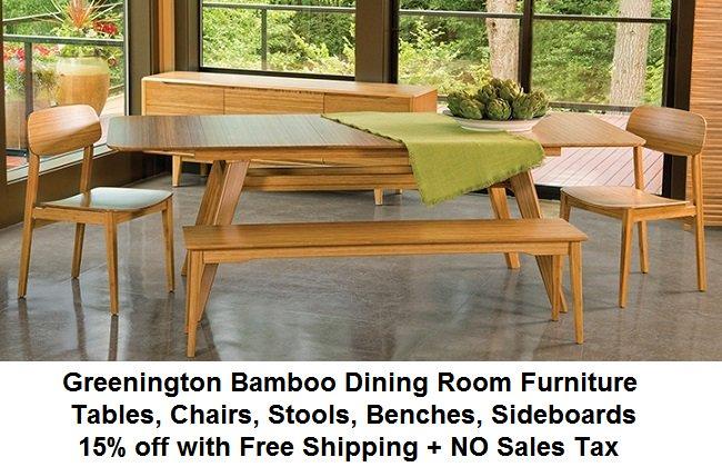 Superb Greeningtonbamboo Hashtag On Twitter Customarchery Wood Chair Design Ideas Customarcherynet