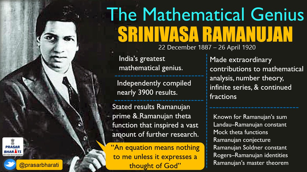 indian mathematics Indian mathematics: indian mathematics, the discipline of mathematics as it developed in the indian subcontinent the mathematics of classical indian civilization is an intriguing blend of the familiar and the strange.