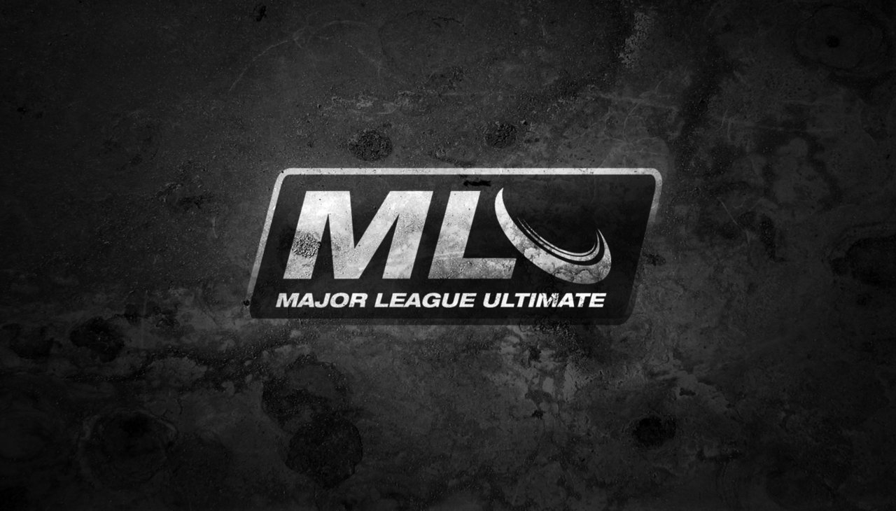 BREAKING: @MLUltimate Suspends Operations -> https://t.co/eKbHIEyjoj https://t.co/btDCTucvKC