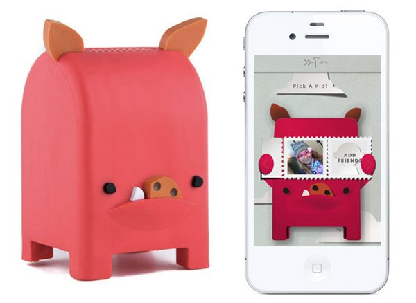 Away from your kids? @toymailco lets you send them cute messages from anywhere. https://t.co/nU4efdVX5L https://t.co/HjjcArRVdm
