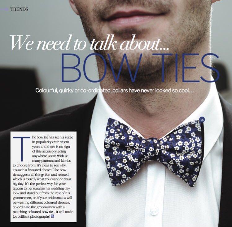 Wedding Ideas Mag (@wimagazine)
