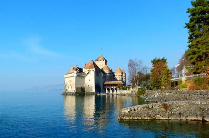 Перекодировка замков ключей личинок дверного замка