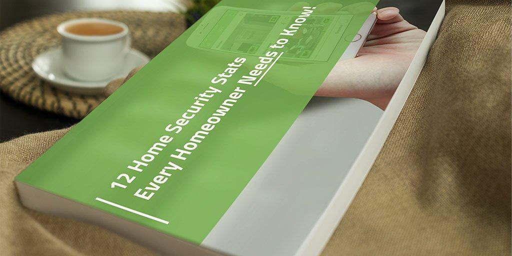pdf la scienza della vita convegno istituto gramsci