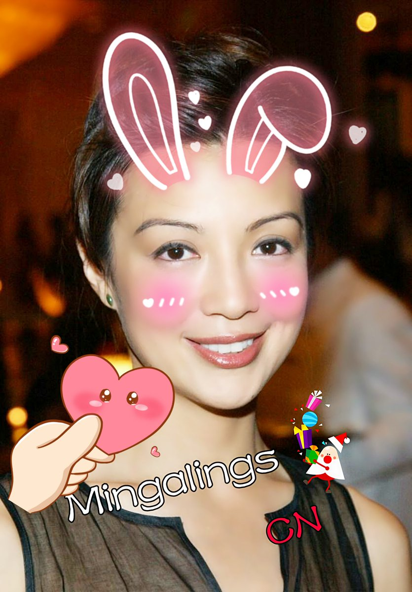 Twitter Ming-Na Wen nudes (56 photo), Ass, Paparazzi, Feet, lingerie 2019