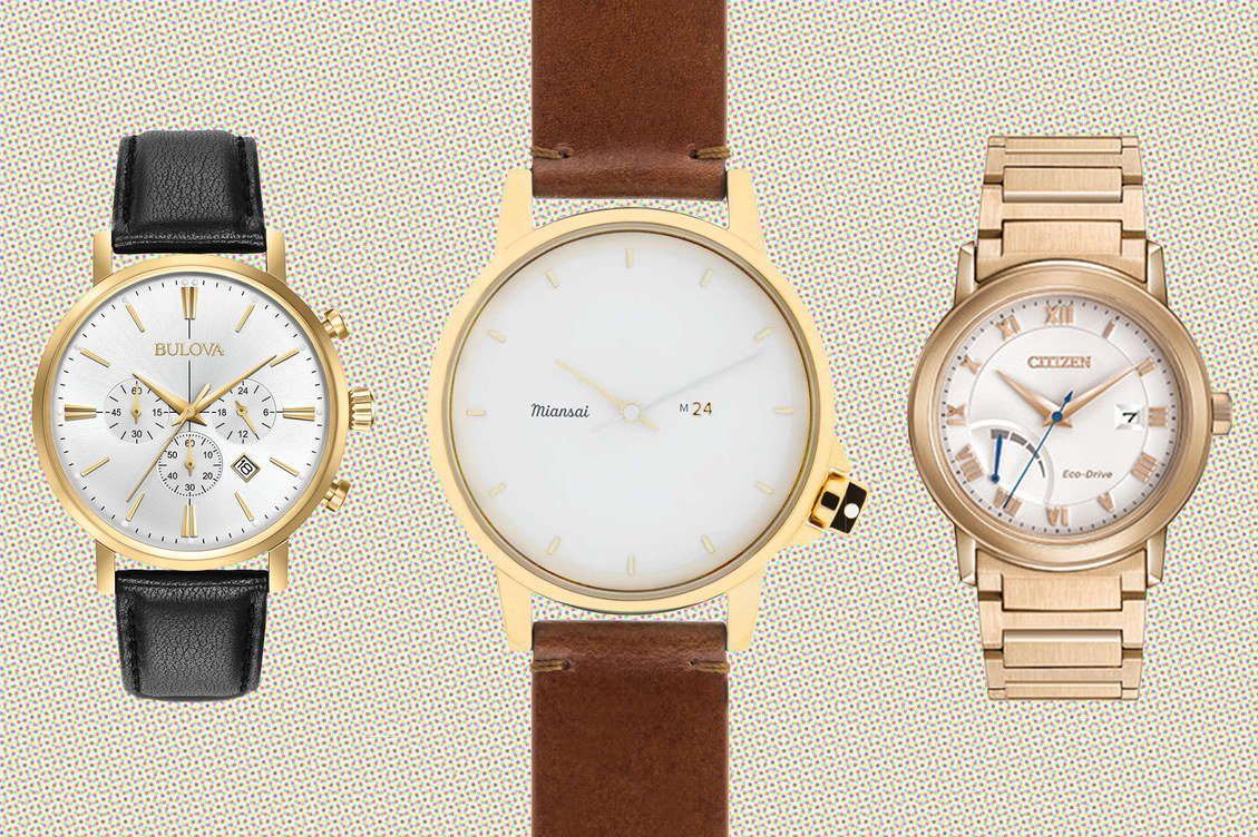 3a5b59c319d The Best Watches Under   Latest News