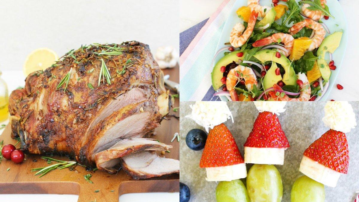 "KidsHealth.com.au on Twitter: ""A Gut-Healthy #Christmas Dinner #Menu! https://t.co/Zo6V1241pa #kidshealthau #glutenfree #dairyfree #sugarfree… """