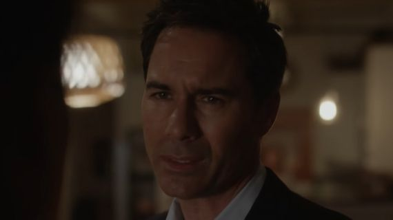 #Netflix #Travelers Is Like 'Back to The Future' Meets 'X-Files' - https://t.co/m714Pj5q1E https://t.co/OG3uXzHf39