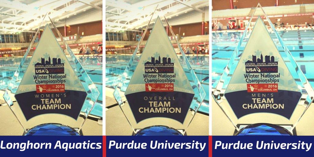 Purdue Swimming Purduewswim Twitter
