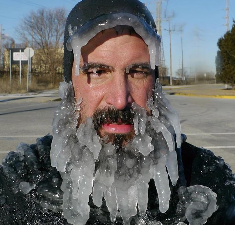 Image result for frozen face