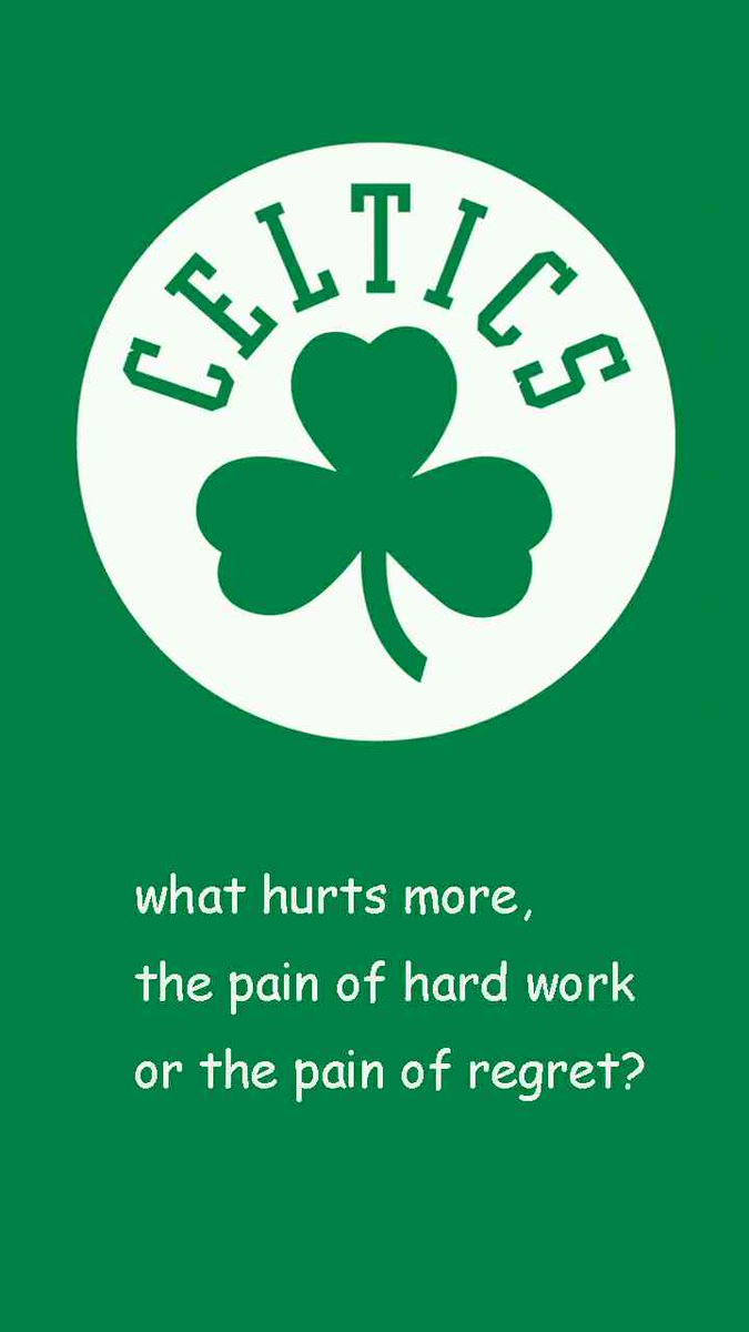 Boston celtics on twitter the celtics comment on their physical 0 replies 0 retweets 0 likes biocorpaavc
