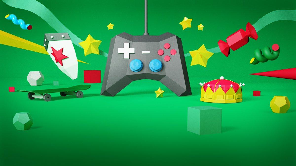 ดีลฉลองสิ้นปีจาก Google Play รับส่วนลดสูงสุดถึง 80% จากกว่า 40 เกมยอดฮิตทั่วโลก