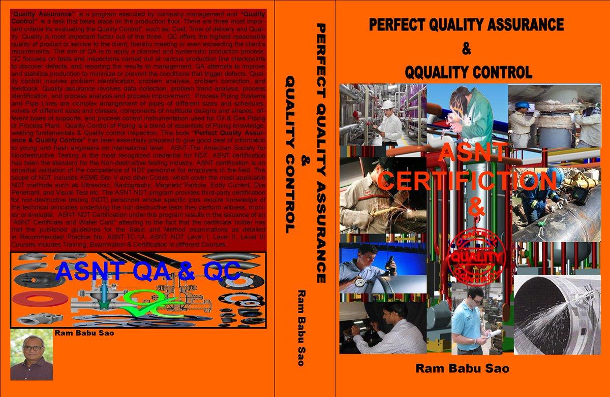 read Каббала в контексте истории и современности 2005